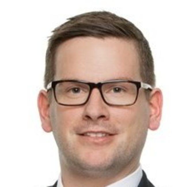 Andreas Lack